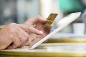 Virtual Terminal Payment Processing