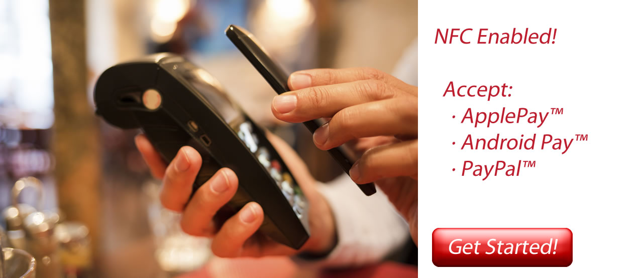 split-home-nfc-payment-8